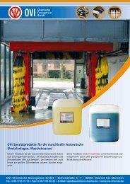 Layout 1 (Page 1) - OVI Chemische Erzeugnisse GmbH