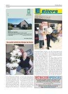 BS_Juni Web - Page 2