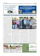 BS_Juni Web - Page 3