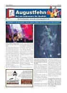 BS_Juni Web - Page 5