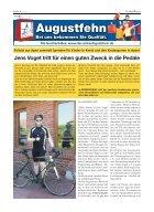 BS_Juni Web - Page 6