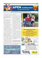 BS_Juni Web - Page 7