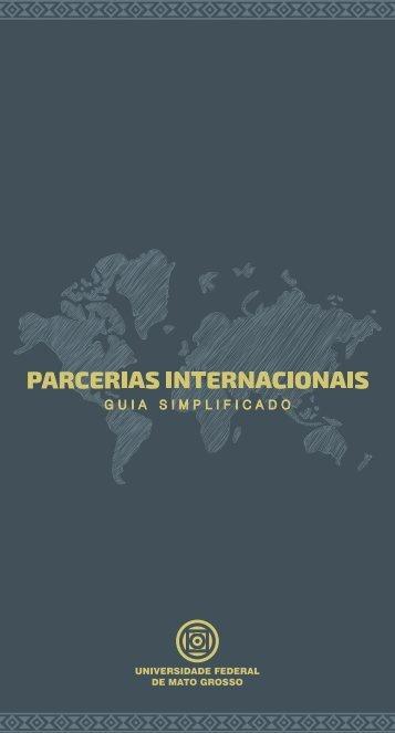 Guia-Parcerias_Internacionais_UFMT