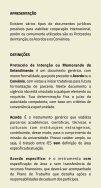 Guia-Parcerias_Internacionais_UFMT - Page 2