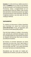 Guia-Parcerias_Internacionais_UFMT - Page 3