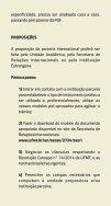 Guia-Parcerias_Internacionais_UFMT - Page 4
