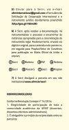 Guia-Parcerias_Internacionais_UFMT - Page 5