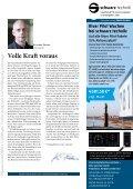 Binnenschifffahrt Mai 2018, Online-Ausgabe - Page 3