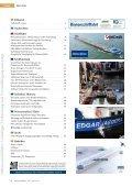 Binnenschifffahrt Mai 2018, Online-Ausgabe - Page 4