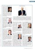 Binnenschifffahrt Mai 2018, Online-Ausgabe - Page 5
