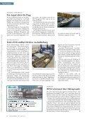 Binnenschifffahrt Mai 2018, Online-Ausgabe - Page 6