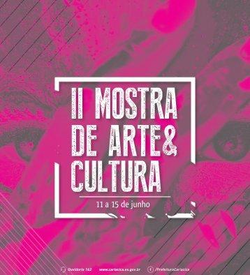 Mostra Cultural.compressed