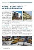 25 Jahre Partner der Immobilienverwalter - Seite 2