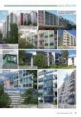 25 Jahre Partner der Immobilienverwalter - Seite 3