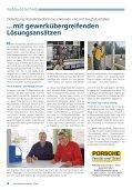 25 Jahre Partner der Immobilienverwalter - Seite 4