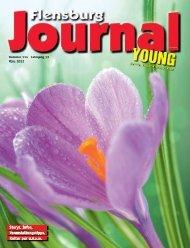 Flensburg Journal Nummer 114 downloaden