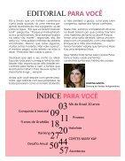 jornal brilho eterno_junho - Page 2