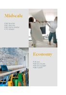 Accor Hotels Brand Book - Page 3