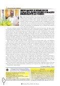 Revista Igreja Viva Edição Junho 2018 - Page 2