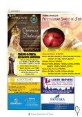 Revista Igreja Viva Edição Junho 2018 - Page 3
