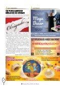 Revista Igreja Viva Edição Junho 2018 - Page 4