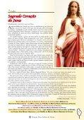 Revista Igreja Viva Edição Junho 2018 - Page 5