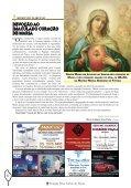 Revista Igreja Viva Edição Junho 2018 - Page 6