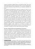 Sprach- und Denkschwierigkeiten zwischen - Hans Waldenfels - Page 2
