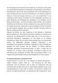 Sprach- und Denkschwierigkeiten zwischen - Hans Waldenfels - Page 3