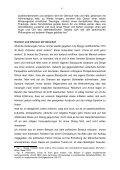 Sprach- und Denkschwierigkeiten zwischen - Hans Waldenfels - Page 6