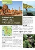 KOh SaMUi - Page 6