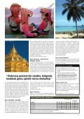 KOh SaMUi - Page 7