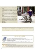 China, verlenging in Shanghai - Antipodes - Page 2