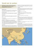 China, verlenging in Shanghai - Antipodes - Page 4