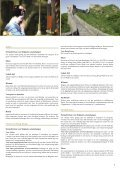 China, verlenging in Shanghai - Antipodes - Page 5