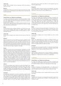 China, verlenging in Shanghai - Antipodes - Page 6