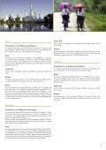 China, verlenging in Shanghai - Antipodes - Page 7