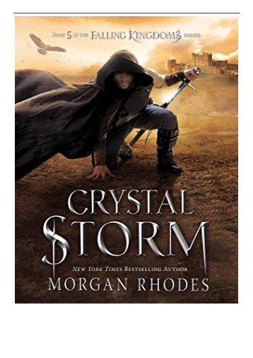 A Storm of Swords PDF Epub Details And Review