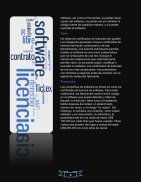 Qué es un certificado de licencia de software - Page 3
