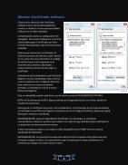 Qué es un certificado de licencia de software - Page 5
