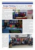 UPSI Newsletter June 2018 - Page 3