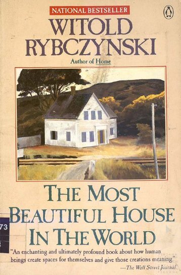 The most beautiful house in the world - Perdana Library - Perdana ...