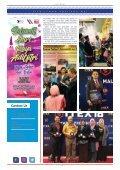 UPSI Newsletter Jun 2018 Final Release - Page 2