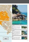 koh phangan - Travel2Thailand - Page 5