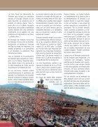 Latinoticias_Finalmente en Casa - Page 3