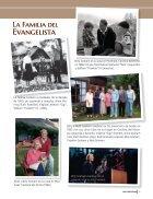 Latinoticias_Finalmente en Casa - Page 5