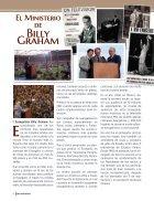Latinoticias_Finalmente en Casa - Page 6