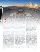 Latinoticias_Finalmente en Casa - Page 7