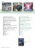 Verfahrenstechnik ACHEMA-REPORT 2018 - Page 4