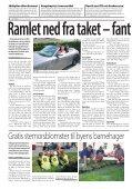 Byavisa Drammen nr 424 - Page 2